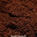 Caffe' macro