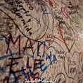 Graffiti d'Amore..
