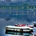 barca-taitanic-hdr-modif2